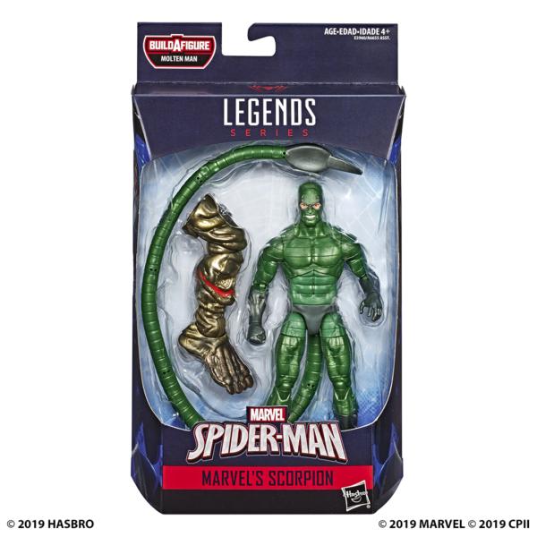 Spider-Man-Marvel-Legends-7-600x600