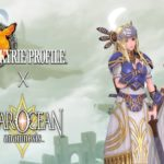 Star Ocean: Anamnesis and Valkyrie Profile second collaboration event