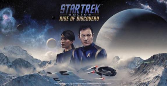 Star-Trek-Online-600x338-1