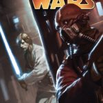 Comic Book Preview – Star Wars #65