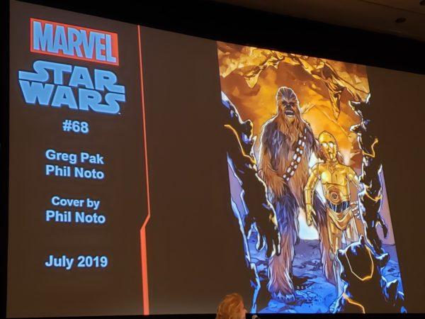 Star-Wars-68-600x450