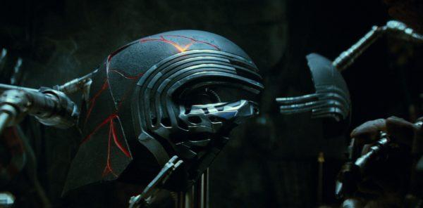 Star-Wars-Episode-IX-teaser-screenshots-1-600x296