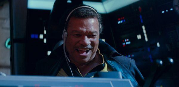 Star-Wars-Episode-IX-teaser-screenshots-2-600x294
