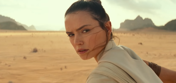 Star-Wars-Episode-IX-teaser-screenshots-3-600x285