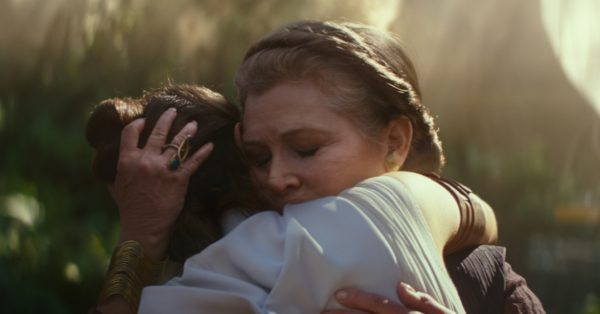 Star-Wars-Episode-IX-teaser-screenshots-7-600x314