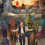 Comic Book Preview – Star Wars: Galaxy's Edge #1