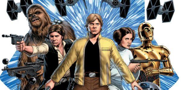Star-Wars-Marvel-600x300
