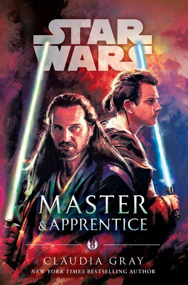 Star-Wars-Master-Apprentice-600x907