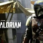 Watch highlights of The Mandalorian panel from Star Wars Celebration