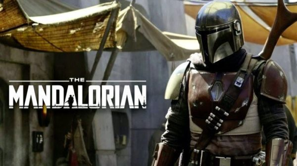 Star-Wars-The-Mandalorian-600x336