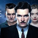CBS releases Strange Angel season 2 trailer