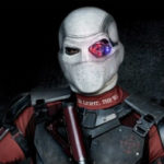 Idris Elba no longer playing Deadshot in The Suicide Squad, but a new character