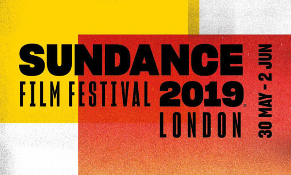 Sundance-London-600x361