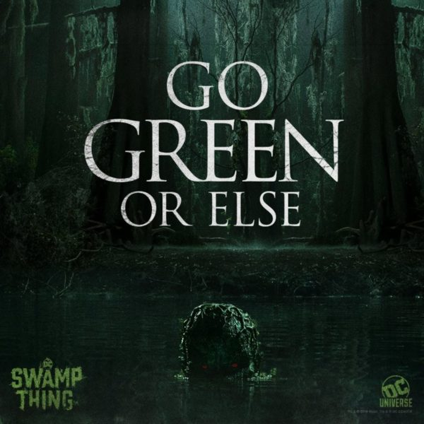 Swamp-Thing-promo-posters-2-600x600