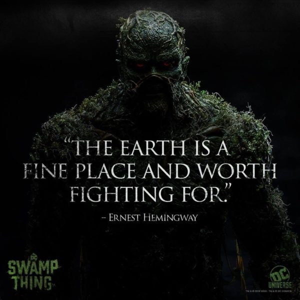 Swamp-Thing-promo-posters-3-600x600