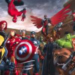 Marvel Ultimate Alliance 3 is releasing in July