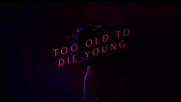 TOO-OLD-TO-DIE-YOUNG-Trailer-2019-Nicolas-Winding-Refn-Thriller-Series-2-46-screenshot-600x338