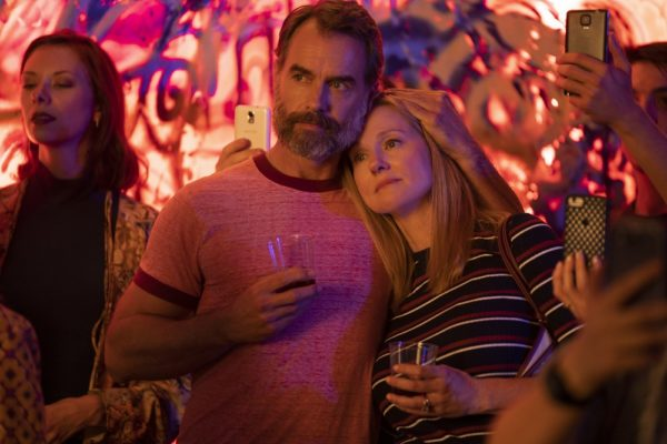 Netflix releases new trailer for Armistead Maupin's Tales of the City