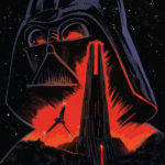 Comic Book Preview – Star Wars Adventures: Tales from Vader's Castle Box Set