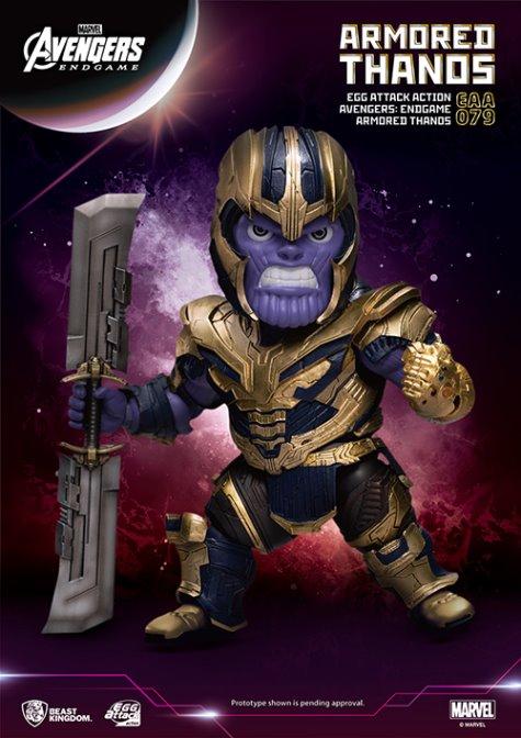 Thanos-Egg-Attack-action-figure-1