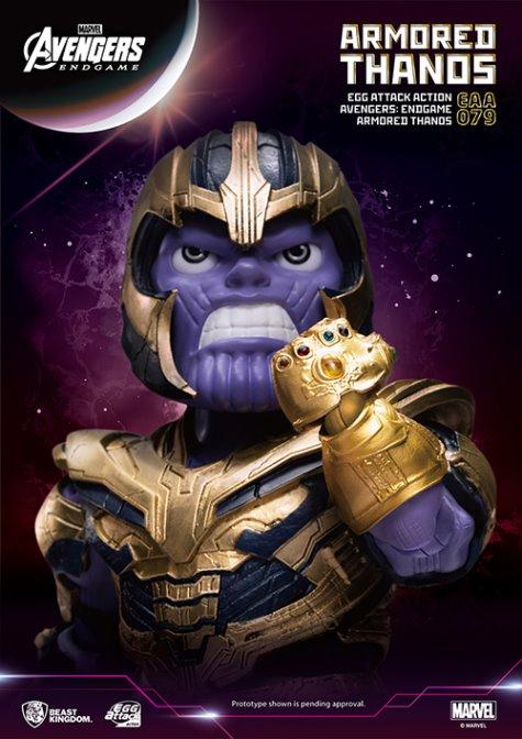 Thanos-Egg-Attack-action-figure-2