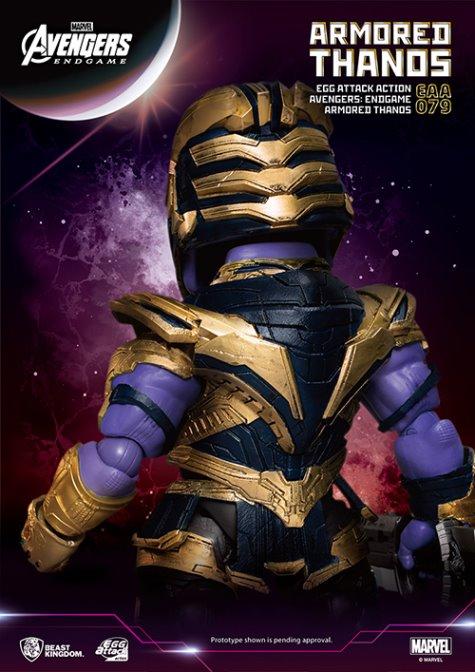 Thanos-Egg-Attack-action-figure-3