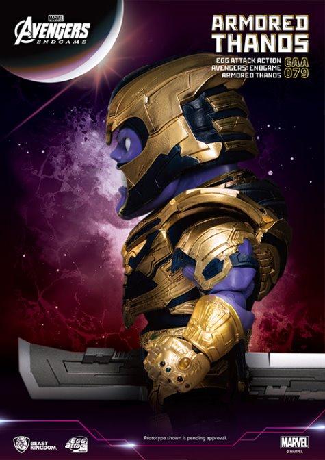 Thanos-Egg-Attack-action-figure-4