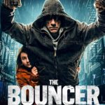 DVD Review – The Bouncer (2018)