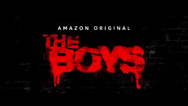 The-Boys-Uncensored-_Spank_-Teaser-Trailer-_-Prime-Video-1-7-screenshot-600x338