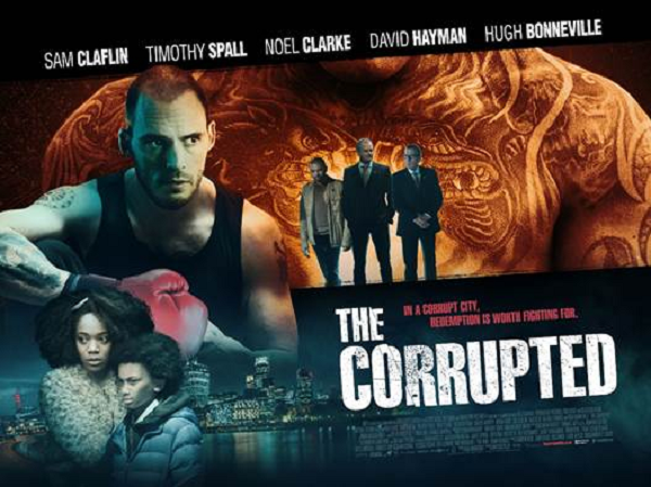 The-Corrupted-poster-600x449