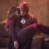The Flash Season 5 Episode 19 Review - 'Snow Pack'