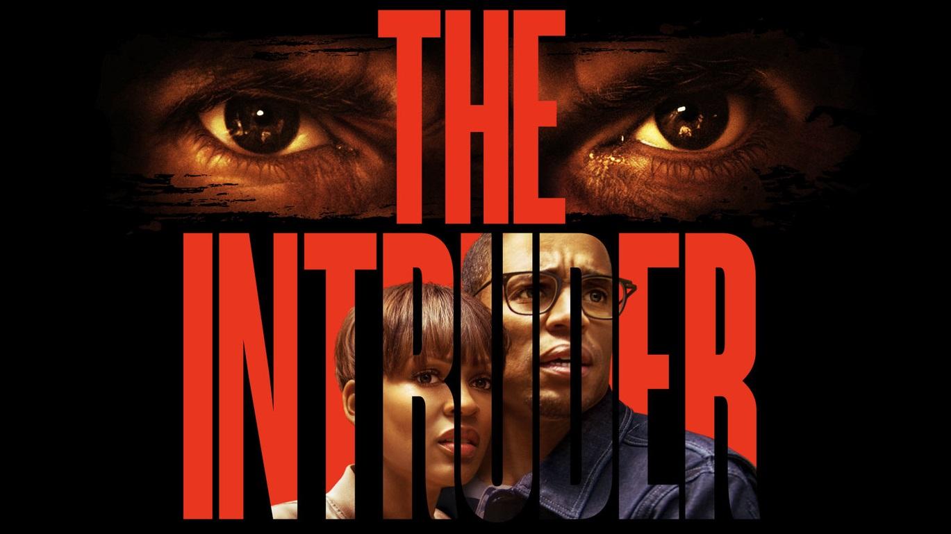 ผลการค้นหารูปภาพสำหรับ the intruder 2019