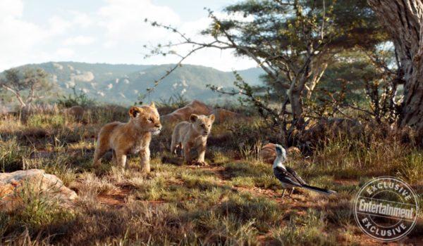 The-Lion-King-EW-6-600x350