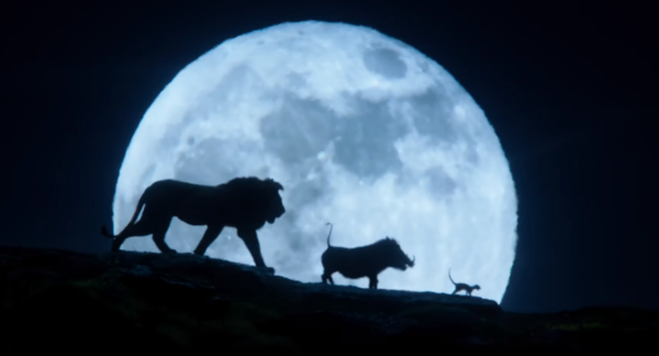 The-Lion-King-_-2019-Latest-Trailer-_-Official-Disney-UK-1-10-screenshot-600x324