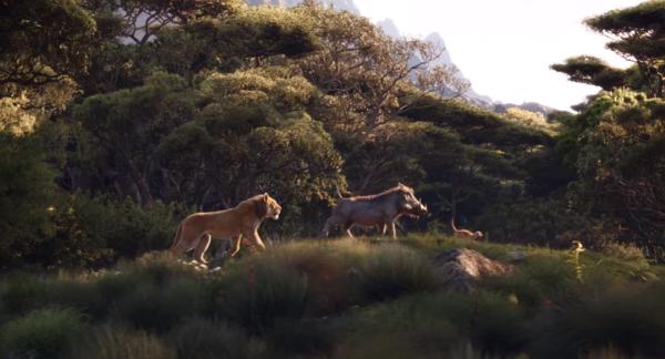 The-Lion-King-_-2019-Latest-Trailer-_-Official-Disney-UK-1-7-screenshot-600x324
