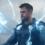 Avengers: Endgame making of featurette released as the Russos encourage fans not to spoil the movie