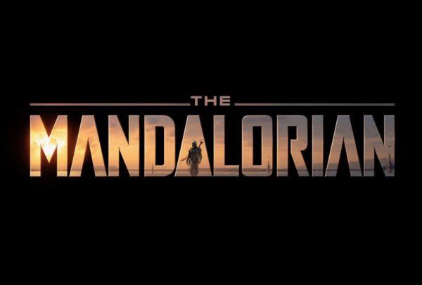 The-Mandalorian-1-600x405