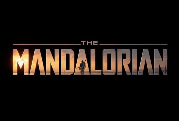 The Mandalorian revealed at Star Wars Celebration, sizzle reel leaks online