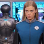 The Orville Season 2 Episode 13 Review – 'Tomorrow, and Tomorrow, and Tomorrow'
