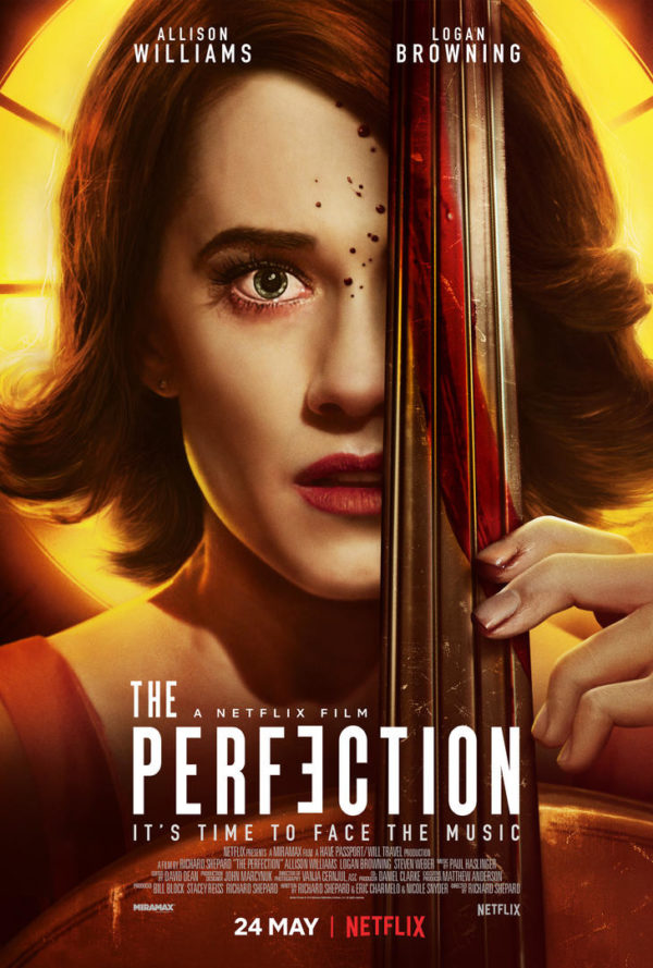 The-Perfection-poster-600x889
