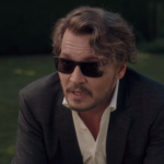 Johnny Depp has six months to live in trailer for The Professor