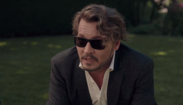 The-Professor-Official-Trailer-2019-Johnny-Depp-0-44-screenshot-600x346