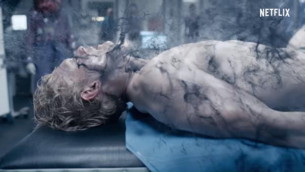 Netflix releases trailer for The Rain season 2