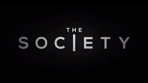The-Society-_-Teaser-HD-_-Netflix-0-56-screenshot-600x338