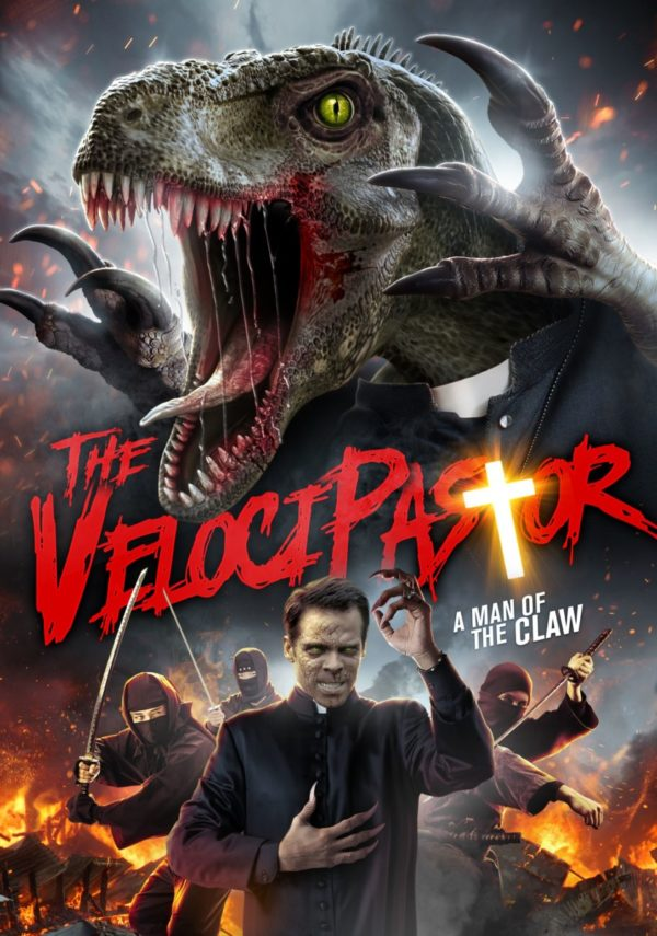 The-VelociPastor-600x855