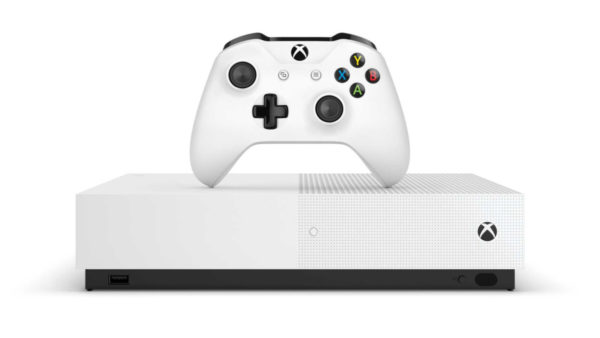 The-Xbox-One-All-Digital-Edition-600x338