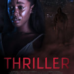 Movie Review – Thriller (2019)