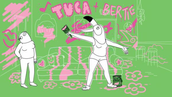 Tuca-Bertie-2-600x338