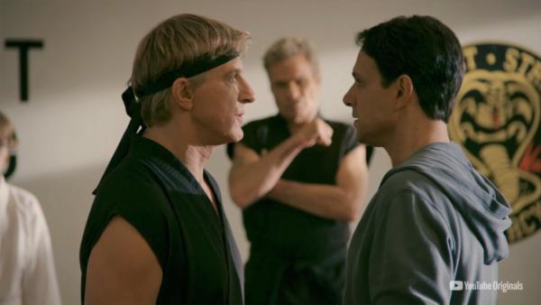 Two-Dojos-One-Fight-_-Cobra-Kai-Season-2-Official-Trailer-1-37-screenshot-1-600x338