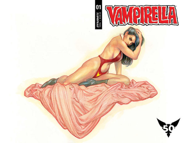 Vampirella-7-600x464